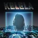 KELELA : LPx3 Cut 4 Me