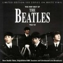 BEATLES (the) : LP The Very Best Of The Beatles 1962-'64