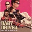 OST : LPx2 Baby Driver
