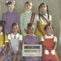 INDOCHINE : LPx2 13