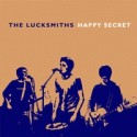LUCKSMITHS (the) : Happy Secret