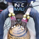 AFRICA EXPRESS : LP Terry Riley's In C Mali