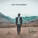 JONES Kelvin : CD Stop The Moment