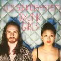 LCD SOUNDSYSTEM / WOODEN SHJIPS : Drunk Girls