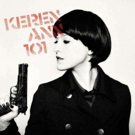 ANN Keren : LP 101