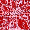 LEATHER JACUZZI : LP The Whole Hog