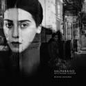 "VALPARAISO / PHOEBE KILLDEER : 12""EP Winter Sessions"