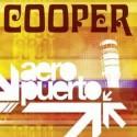 COOPER (ESP) : CD Aeropuerto