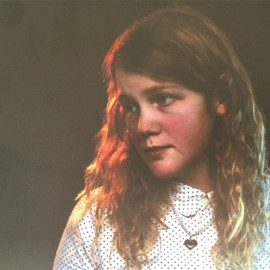 KATE TEMPEST : CD Everybody Down