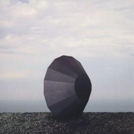 """CHLOE : 12""""EP The Dawn"""