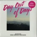 SCRATCH MASSIVE : OST Day Out Of Days