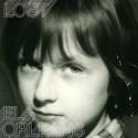 ELA ORLEANS : LP Lost