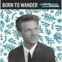 JACK WOOD : Born To Wander