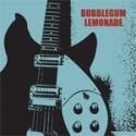 BUBBLEGUM LEMONADE : Caroline's Radio EP