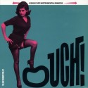 VARIOUS : LP  Ouch! Va Va Voom!! Vol 4