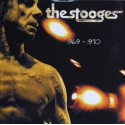 STOOGES (the) : 1969-1970