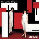 WHITE STRIPES (the) : LP De Stijl