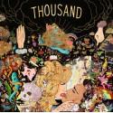 THOUSAND : LP Thousand