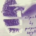 PURPUR SPYTT : Nitpick