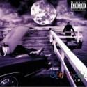 EMINEM : LPx2 The Slim Shady LP