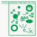 KARAOCAKE : LP+CD Here And Now