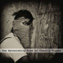 CHARLIE TIPPER  EXPERIMENT (the) : CDx2 The Astonishing Rise Of Charlie Tipper