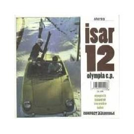 ISAR 12 : Olympia EP
