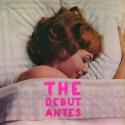 DEBUTANTES (the) : The Debutantes