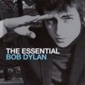 DYLAN Bob : CDx2 The Essential Bob Dylan