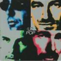 U2  : LPx2 Pop