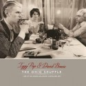BOWIE David / POP Iggy : LP The Ohio Shuffle