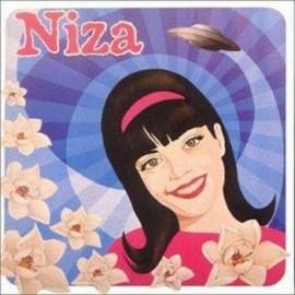 NIZA : Niza