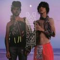 MGMT : LP Oracular Spectacular