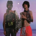 MGMT : LP Oracular Spectacular