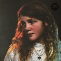 KATE TEMPEST : LP Everybody Down