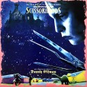 ELFMAN Danny : LP Edward Scissorhands