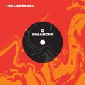 LIMINANAS (the) : Dimanche