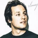 VIANNEY : CD Vianney