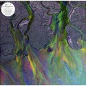 ALT-J : LP An Awesome Wave