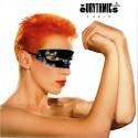 EURYTHMICS : LP Touch