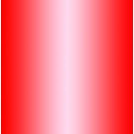 WATHELET Pascal : Solarian Series 02 - Yxos