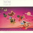 TALK TALK : LP It's My Life