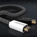 NORDSTONE CABLE HDMI JURA - 0,75 m