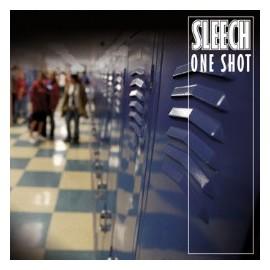 SLEECH : One Shot