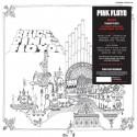 PINK FLOYD : LP Relics