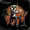 "McCARTNEY Paul / PERCY ""THRILLS"" THRILLINGTON : LP Thrillington"