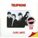 TELEPHONE : LP Dure Limite