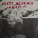 SS-20 : LP Secta Suicida Siglo 20