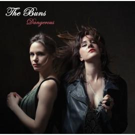 BUNS (the) : LP Dangerous