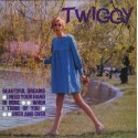 TWIGGY : Beautiful Dreams EP